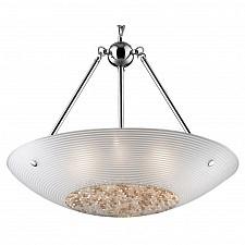 Подвесной светильник Odeon Light 2610/6 Ostia 2