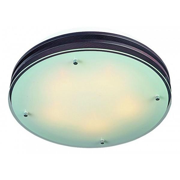 Накладной светильник Omnilux