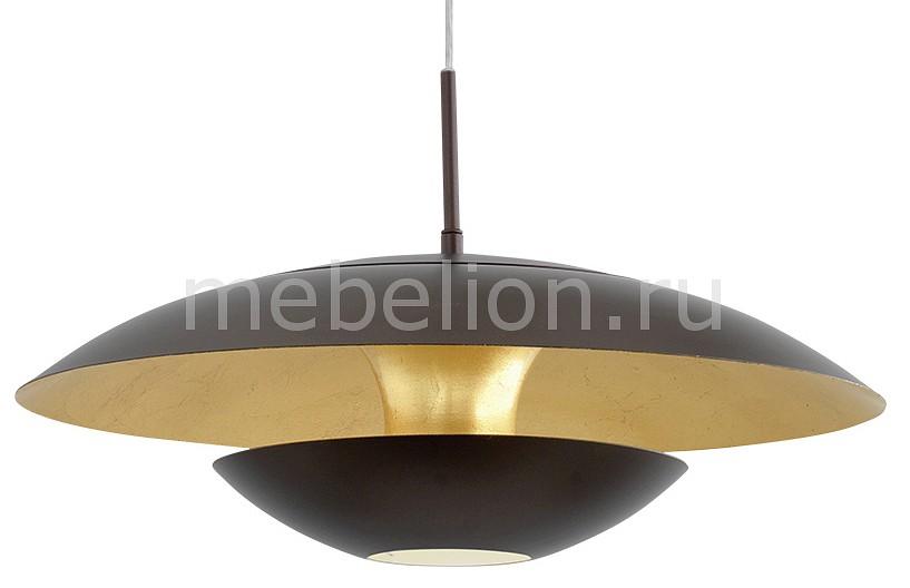 Подвесной светильник Eglo 95755 Nuvano
