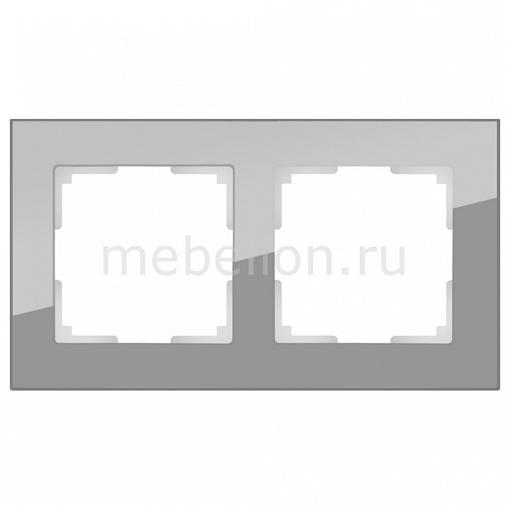 Рамка на 2 поста Werkel Favorit WL01-Frame-02 weise toys 1 32 scale die cast metal model fendt favorit 926 vario