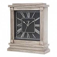 Настольные часы Tomas Stern (25х29 см) TS 9032