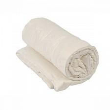 Одеяло евростандарт Троицкий текстиль Бамбук