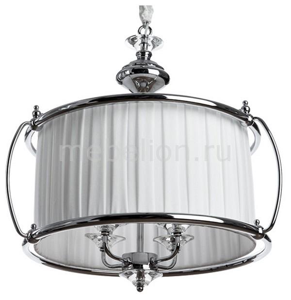 Подвесной светильник Divinare 1164/01 SP-4 Orchetto
