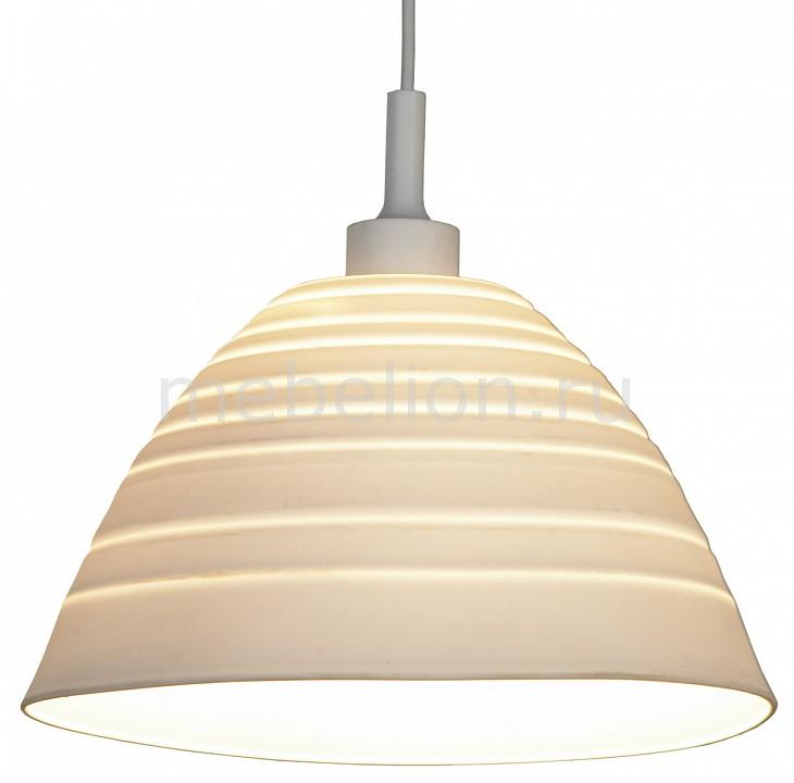 Подвесной светильник Lussole LSP-0192 LGO-26