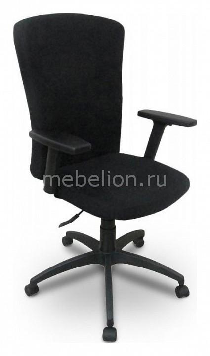 Кресло компьютерное T-471-28