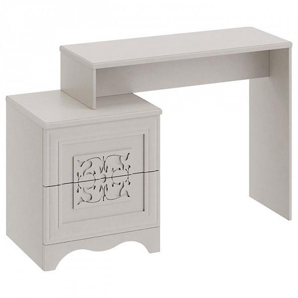 Стол туалетный Мебель Трия