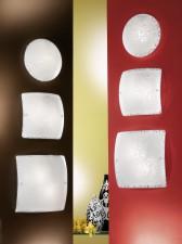 Накладной светильник Eglo 90044 Scalea 1