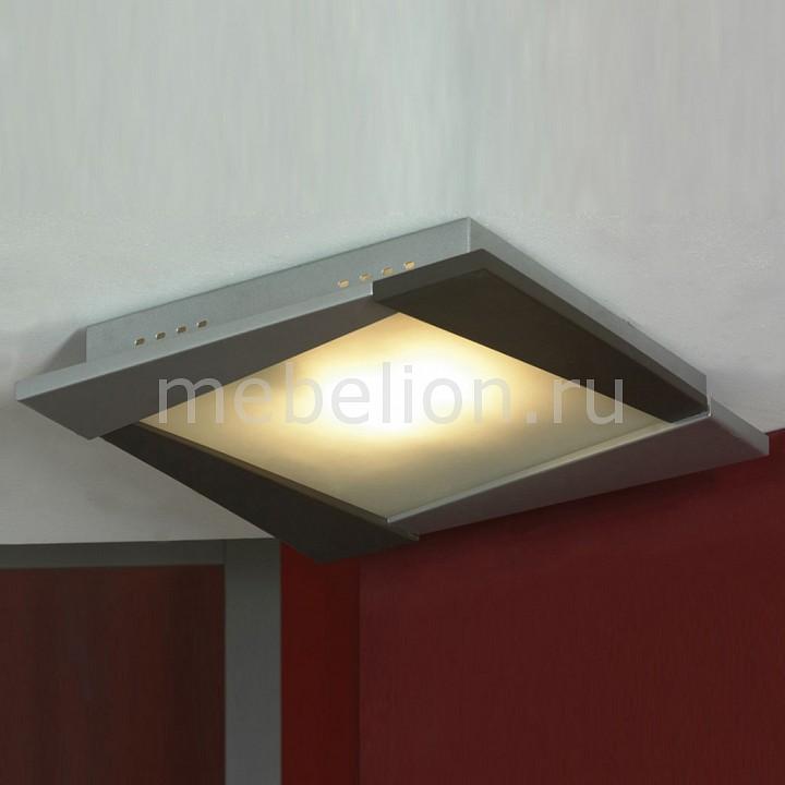 Накладной светильник Lussole Cefone LSQ-8002-02 lussole настенный светильник lussole cefone lsq 8002 01