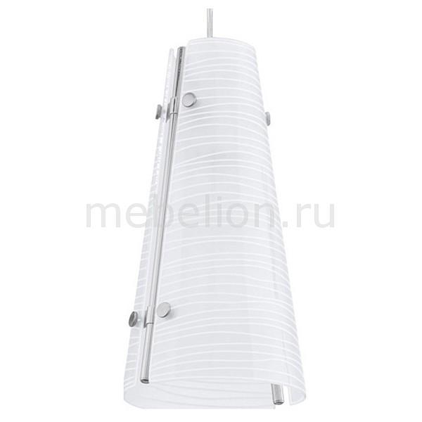 Подвесной светильник Eglo 92759 Briona