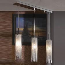Подвесной светильник Lussole LSA-4706-03 Biosvet
