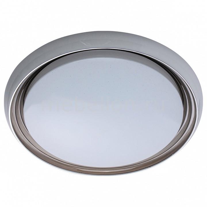 Купить Накладной светильник Ривз 7 674011901, MW-Light, Германия