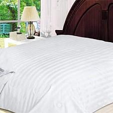 Одеяло двуспальное TWIN