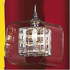 Подвесной светильник Sorso LSC-8006-01