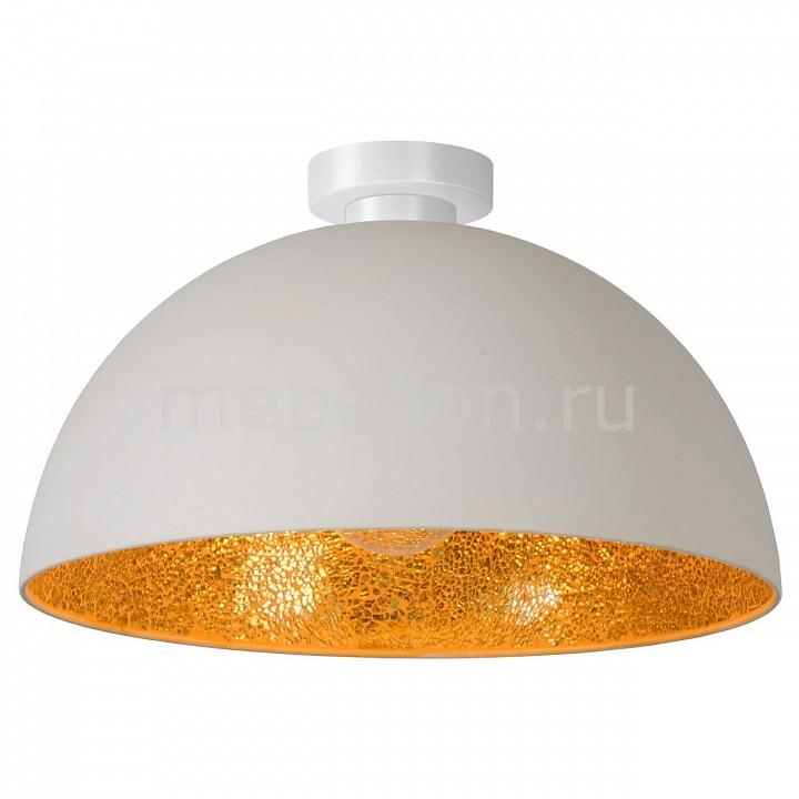 Накладной светильник Lucide