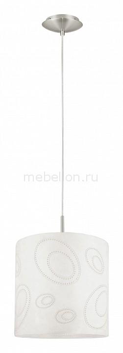 Подвесной светильник Eglo 89212 Indo