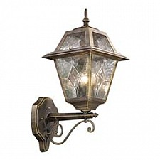 Светильник на штанге Odeon Light 2315/1W Outer
