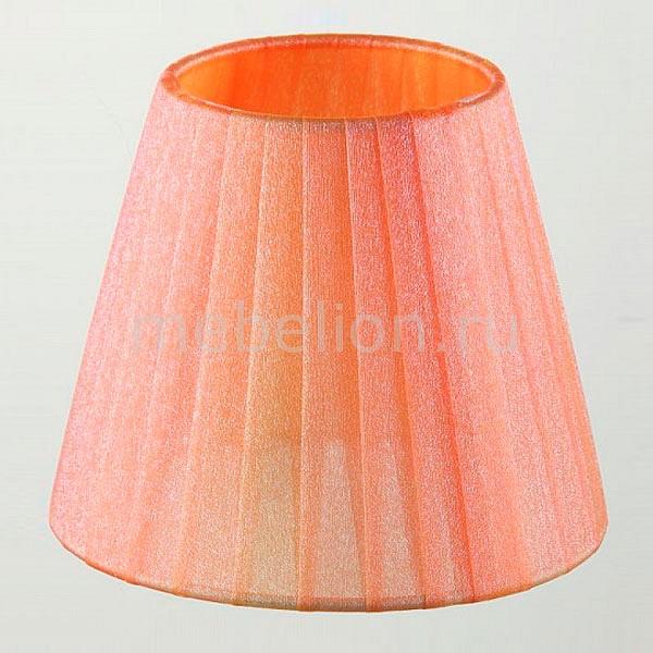 Maytoni Плафон LMP-PEACH-130 абажур maytoni lampshade lmp violet 130