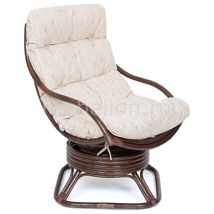Кресло Cozy 5015