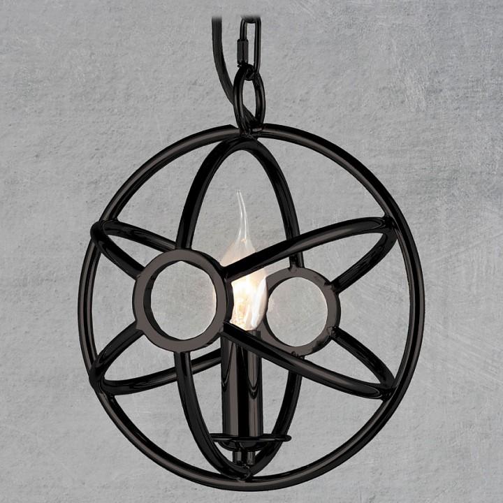 Подвесной светильник Higelton LOFT1192-1
