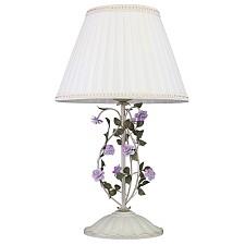 Настольная лампа декоративная Aiola 785910