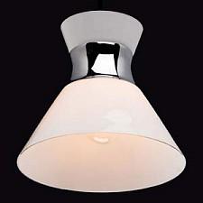 Подвесной светильник MW-Light 354017201 Лоск 3