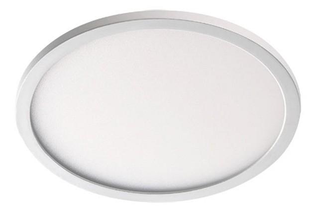 Встраиваемый светильник Novotech Stea 357483