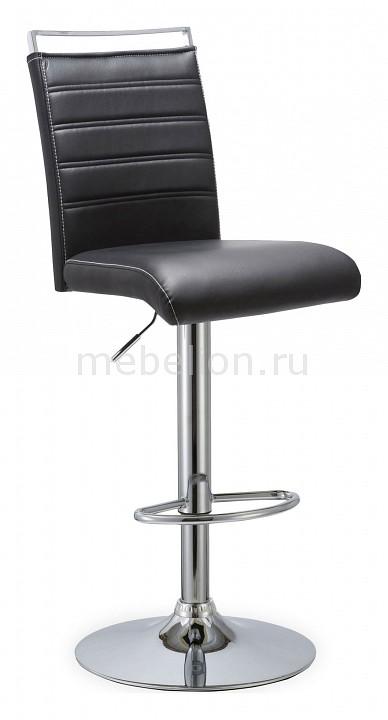 цена на Стул барный Avanti BCR-207