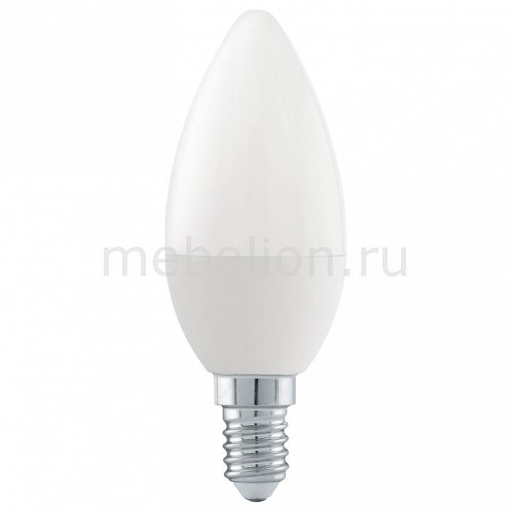 Лампа светодиодная [поставляется по 10 штук] Eglo Лампа светодиодная Relax&work 11711 [поставляется по 10 штук] светодиодная лампа 5736 smd более яркие 5730 led кукуруза лампа лампа лампа 3 5 вт 5 вт 7 вт 8 вт 12 вт 15 вт e27 e14 85 в 265 в нет мерцания постоянного ток