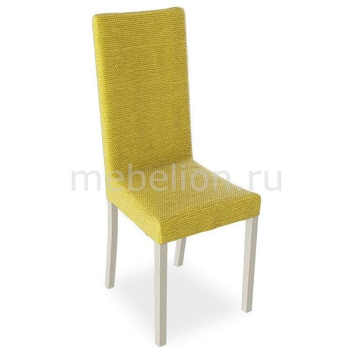 Стул Мебель Трия Ромео Тип 1 стул мебель трия хлоя м