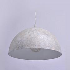 Подвесной светильник MW-Light 452011601 Галатея 4