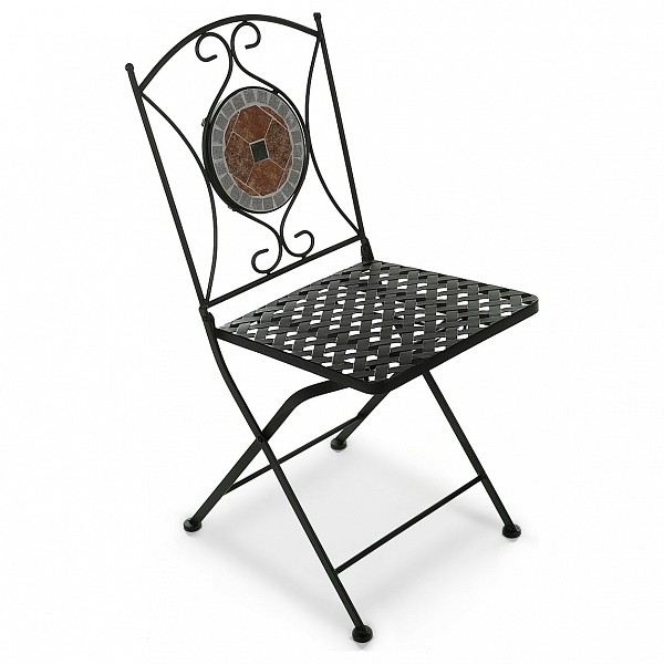 стул складной Tetchair