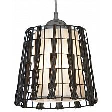 Подвесной светильник Lussole LSX-4176-01 Fenigli