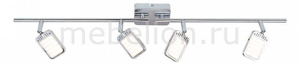 купить стол и стулья для кухни недорого от производителя