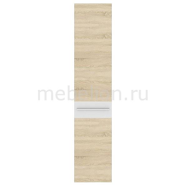 Дверь распашная Мебель Трия Ларго ПМ-181.07.11 every набор чехлов для дивана every цвет горчичный