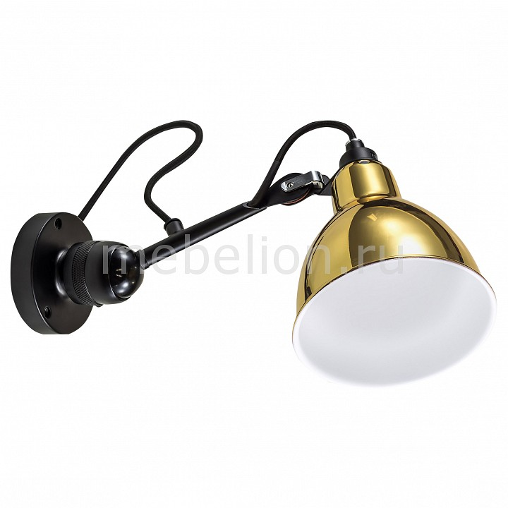 Бра Lightstar Loft 765608