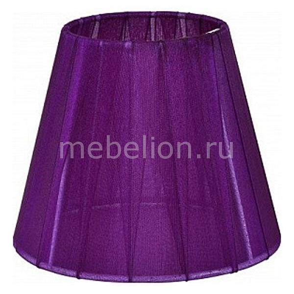 Maytoni Плафон LMP-VIOLET-130 maytoni абажур maytoni lmp violet 130