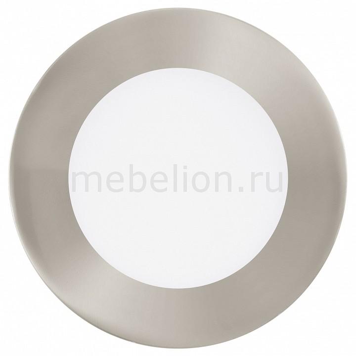Встраиваемый светильник Eglo 94521 Fueva 1
