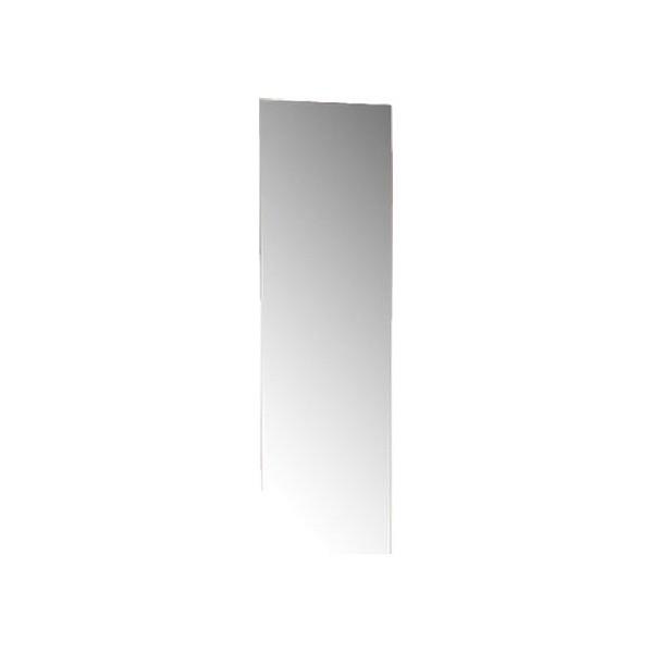 Зеркало навесное Mebelson