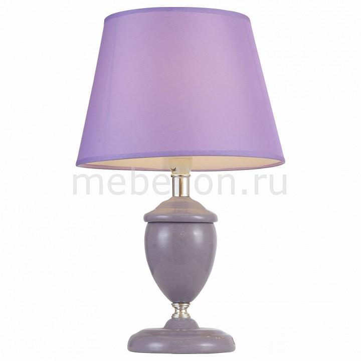 Настольная лампа декоративная ST-Luce SL984.804.01