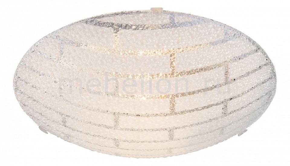 Накладной светильник Globo Calimero 40003 потолочный светильник globo calimero 40003