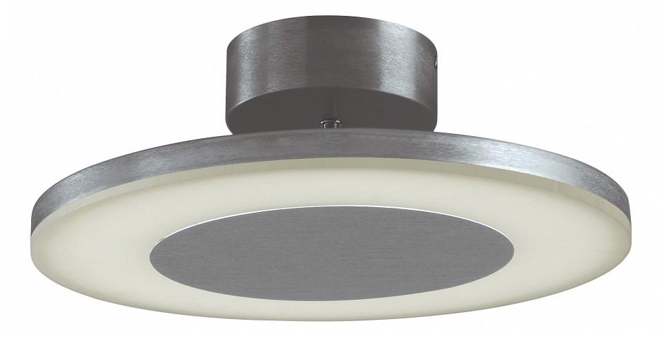 Накладной светильник Mantra Discobolo 4088 mantra discobolo 4088
