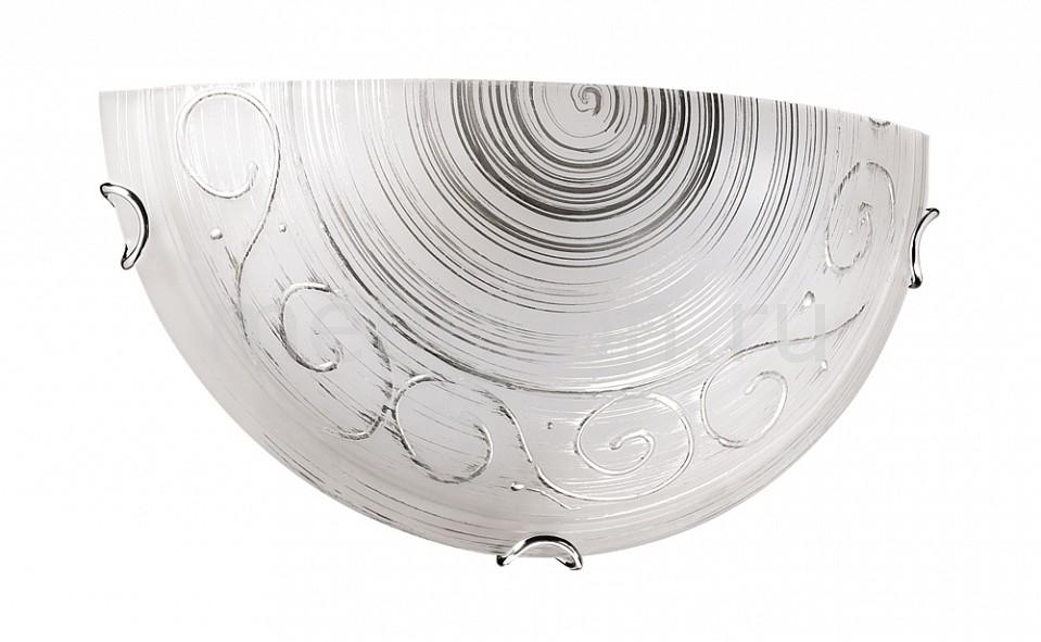 Накладной светильник Sonex 066 Tulion