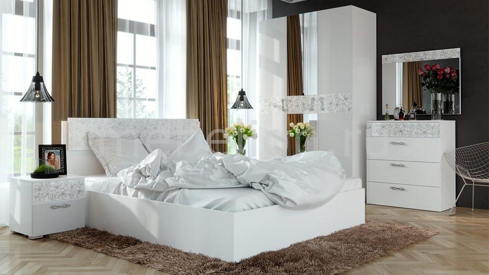 Гарнитур для спальни Монро