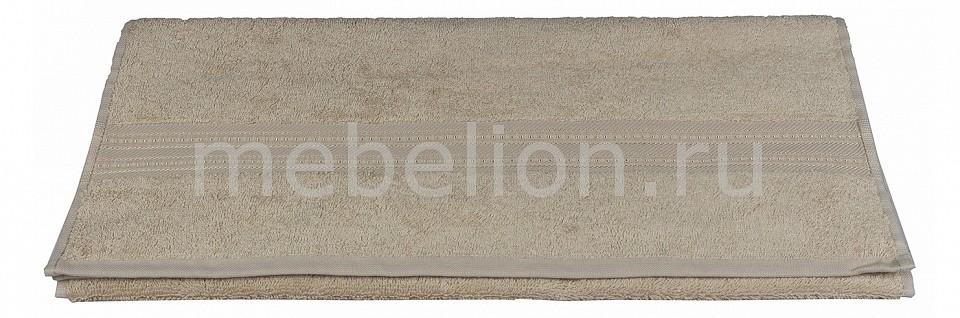 цена Полотенце для лица HOBBY Home Collection (50х90 см) LAVINYA онлайн в 2017 году