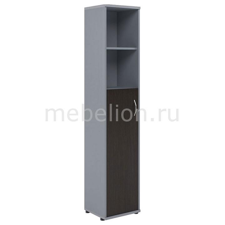 все цены на Шкаф комбинированный Skyland Imago СУ-1.6 Л онлайн