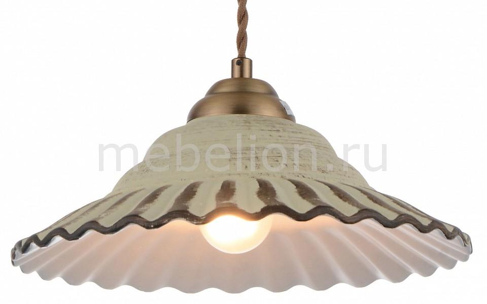 Подвесной светильник ST-Luce SL257.503.01 SL257