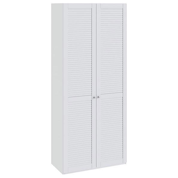 Шкаф платяной Ривьера СМ 241.22.002