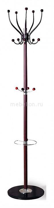 Вешалка-стойка EL-239