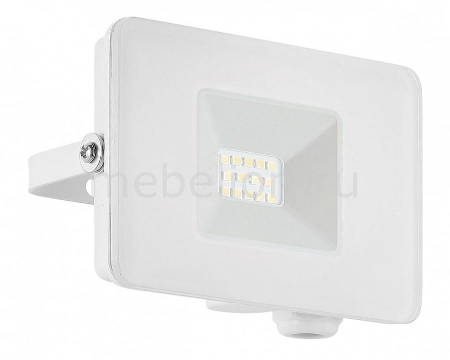 Светильник на штанге Eglo Faedo 3 33152 stuhrling 482 33152