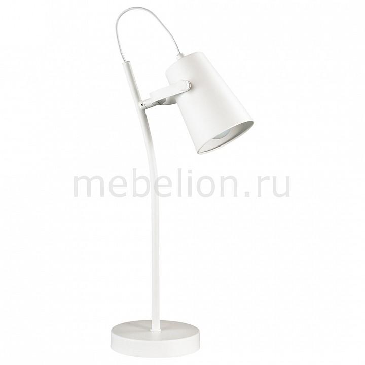 Настольная лампа офисная Lumion Miku 3673/1T lumion 3673 1t